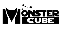Monstercube-LOGO